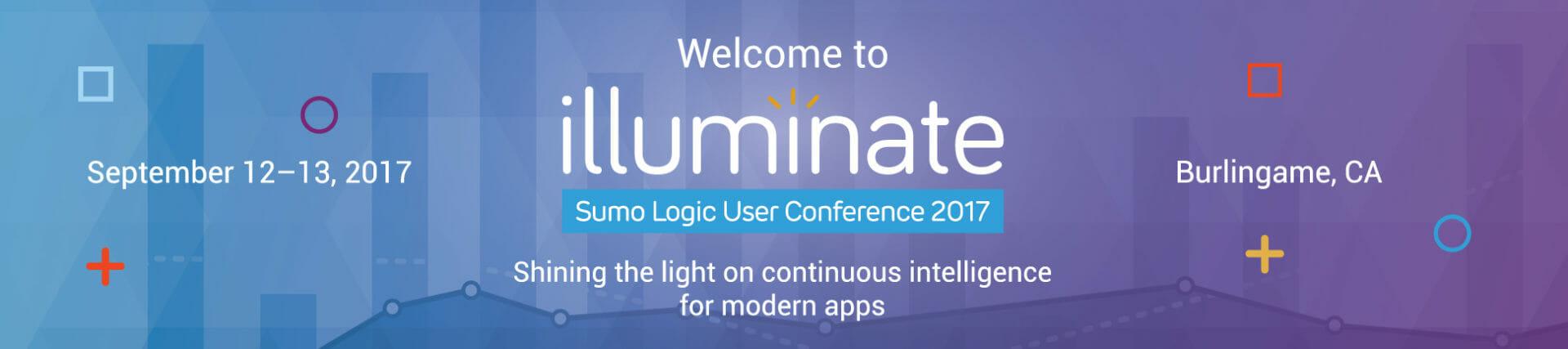 Adam Wright Design | Illuminate